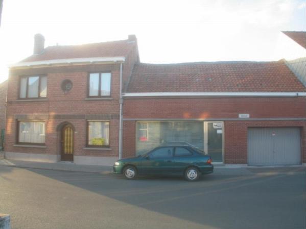 Coven Archania, Heidestraat 55, De Klinge, Oost Vlaanderen, 9170, Belgium